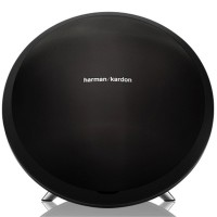 Harman Kardon Onyx Studio 3 Portable Bluetooth Speaker - Hitam