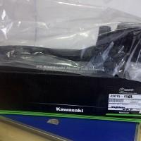 Master Rem Depan Assy Kawasaki Ninja RR New Original, Ready Stock