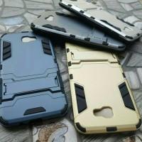 TERBARU !! CASE TRANSFORMER ROBOT IRONMAN SAMSUNG GALAXY J5 PRIME