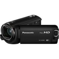 Panasonic HC-W580 HD Camcorder Diskon