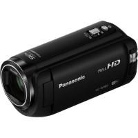 CASHBACK Panasonic HC-W580 HD Camcorder Limited