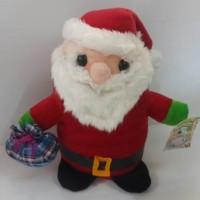 Rekomendasi Harga Boneka Santa 2 Murah Terbaru 01026cc551