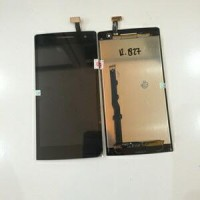 LCD+TOUCHSCREEN WHITE OPPO FIND 5 MINI Limited
