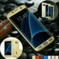 Hardcase Ipaky 360 Slim Protection Hard Case Casing Samsung Galaxy S7