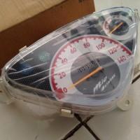Jual Speedometer Assy Yamaha Mio Baru | Speedometer Motor Baru Bekas