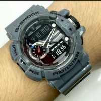 Jam Tangan Pria G-shock/Fossil/Expedition/Guess/Gucci