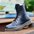 sepatu dr martens boots 8 hole unisex #2