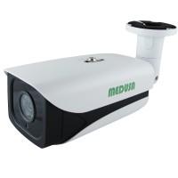 Medusa IP Camera Bullet MD-IP130-08 1.3MP - Body Metal - Black & White