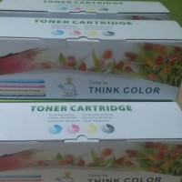 Toner cartridge compatible LBP 2900 / LBP2900 Canon Printer Laserjet
