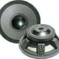 SPEAKER 18 INCH ACR EXCELLENT 18890 MKII 1000 WATT