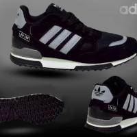 d238daa16 ... cheapest sepatu murah adidas zx 750 made in vietnam hitam list abu  f5fe7 ca112 ...