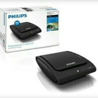Air Purifier PHILIPS