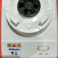 Mesin Blender Miyako 101PL / 101GS ( MESIN SAJA )