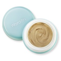 Wardah Luminous Creamy Foundation Extra Cover Light Beige 8.5 gr