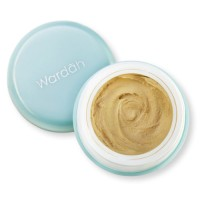 Wardah Luminous Creamy Foundation Light Feel Light Beige 11 gr