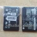 Baterai Battery Batre LG Optimus ME P350 BL42FN Original100%