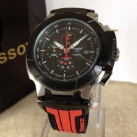 jam tangan tissot t-race Super replika
