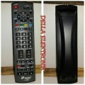 REMOT/REMOTE TV PANASONIC LCD/LED