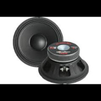 SPEAKER 12 INCH ACR EXCELLENT 12890 MKII 500 WATT ( ORIGINAL ASLI )