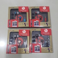 [SALE]-Handsfree Beats Dr Dre Monster / hf / earphone / headset