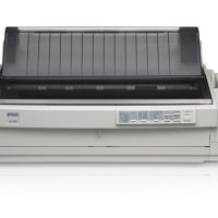 Printer Epson Dotmatrix LQ2180  24 pin Printer Ukuran Kertas A3