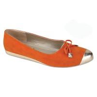 Sepatu flat wanita / sepatu Balet cibaduyut / Flat Shoes Distro AY