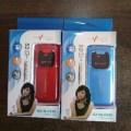 Powerbank Advan 5200MaH