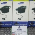 Charger Samsung Tablet P1000 P3100 P3110 P6200 Original 99%