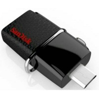 flashdisk sandisk dual otg 32gb USB 3.0 flash disk