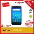 ADVAN S50K 8Gb Ram 1Gb 5Mp Garansi 1thn