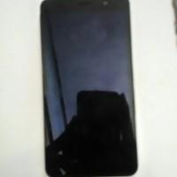 Handphone Coolpad