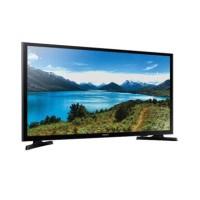SAMSUNG LED TV 32 Inch - UA32J4005, DIGITAL + free BREKET, harga MURAH