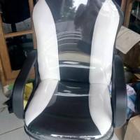 Harga Sofa Putih Terlaris Februari 2019 Jualkaos Web Id