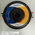 Speaker Legacy 8 inc Subwofer