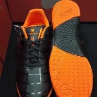PROMO  Sepatu Futsal KELME 'STAR 9' (ORIGINAL 100%)