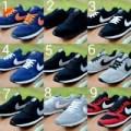 sepatu Nike MD ruuner vietnam super quality sepatu sport sneakers pria