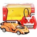 Grosiran RC SPEED SPORT CAR - MAINAN MOBIL REMOTE CONTROL