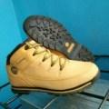 sepatu firetrap Rhino boot original