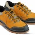 Sepatu Boot / Kasual Pria