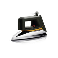 Philips Iron Classic HD 1172/98 / Setrika Kering | BISA GO-SEND