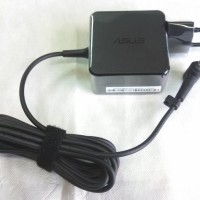 New Original Adaptor Charger Laptop Asus X453 X453M X453MA 19V 1 75A