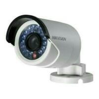 IP KAMERA CCTV HIKVISION OUTDOOR DS.2CD202F. I 1080P FULL 2MP