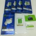 Batrai Hippo Samsung Gal S Advance