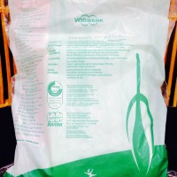 Kantong Debu Dustbag Vacuum Cleaner LUX Kobold VK 135 / 136 Original