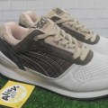 Sepatu Asics Gel Lyte Cream Brown - Premium Quality
