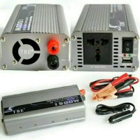 TBE INVERTER 1500 WATT
