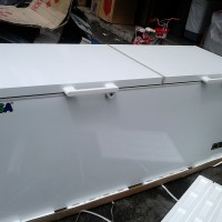 Freezer RSA cf 750 Chest Frizer