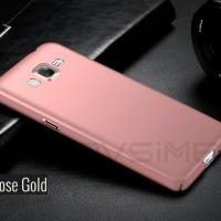 BABY SKIN Case Samsung J2 Prime 2016