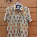 Kemeja Eiger Maramba Shirt 910003564007