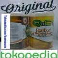Obat Bopeng Bekas Jerawat Ampuh Qnc Jelly Gamat